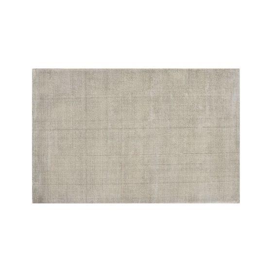 Vaughn-Modern-Grey-Rug-6-x9--1c