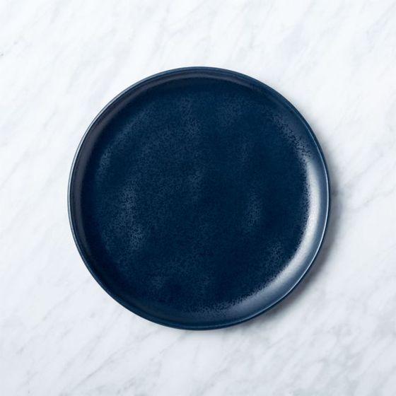 Plato-para-Ensalada-de-Ceramica-Visto-Azul314