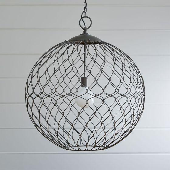 hoyne-ñlarge-pendant