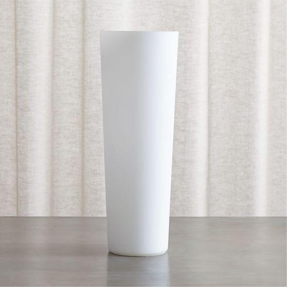 marina-table-lamp