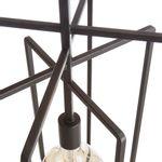 pivot-black-lamp-dsa