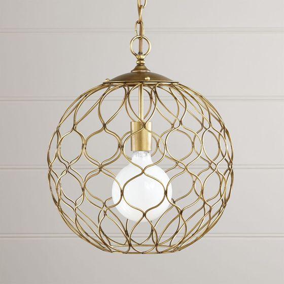 hoyne-brass-lamp