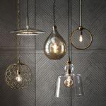 hoyne-brass-lamp-sasa