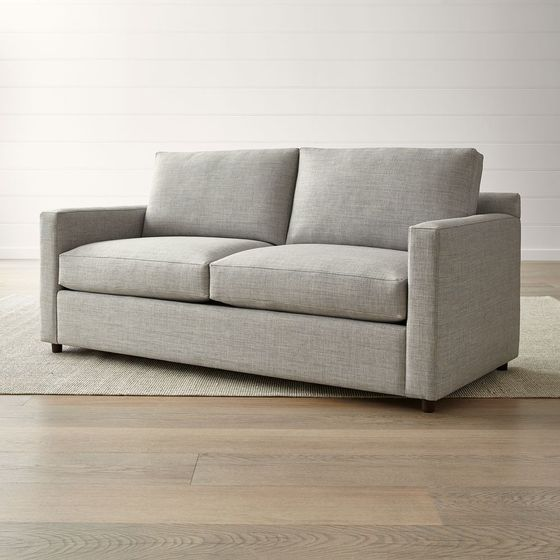 Sofa-Cama-Queen-Barrett231