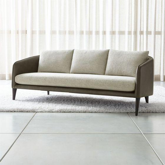Sofa-Banqueta-de-Cuero-Rhys256