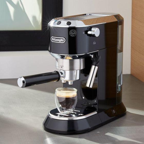Maquina-para-Espresso-DeLonghi-Dedica-Slimline-Negra319