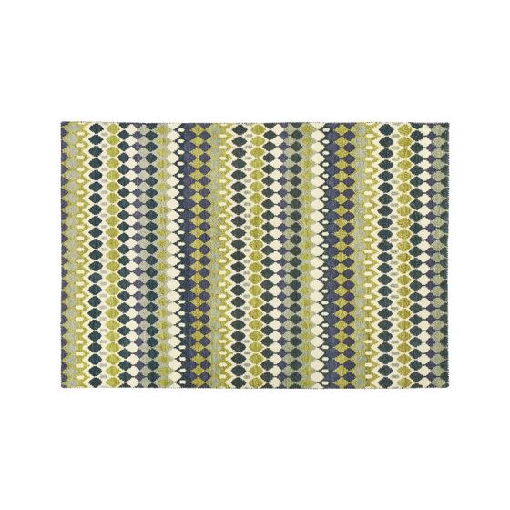 Alfombra-Geometrica-Letta-244x305cm464