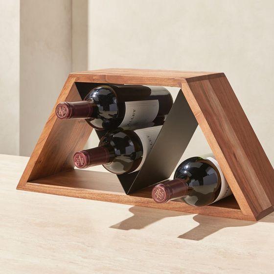 Organizador-de-9-Botellas-de-Vino-Materiales-Mixtos-Jasper127