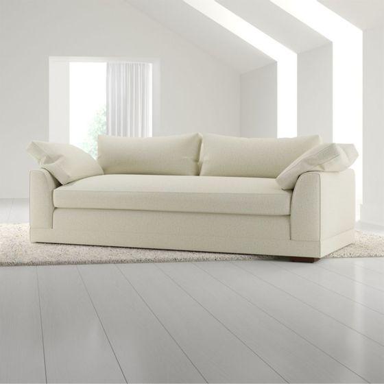 Sofa-Delmar220
