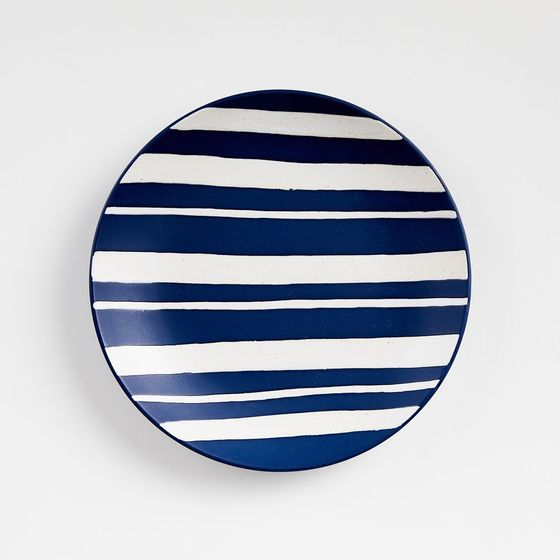 Plato-para-Ensalada-Raya-Azul274