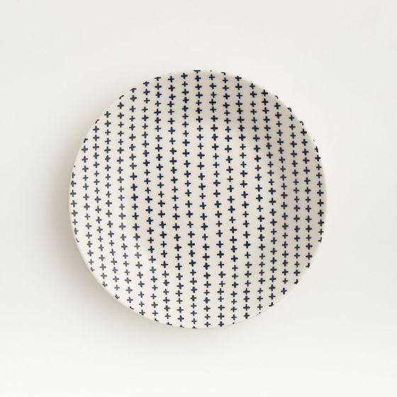 Plato-Crisscross-Mai-Azul-15cm315