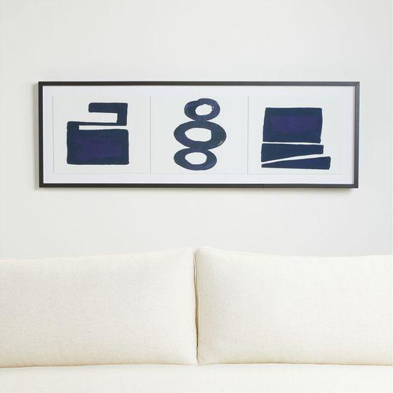 Arte-para-Pared-Formas-Apiladas350