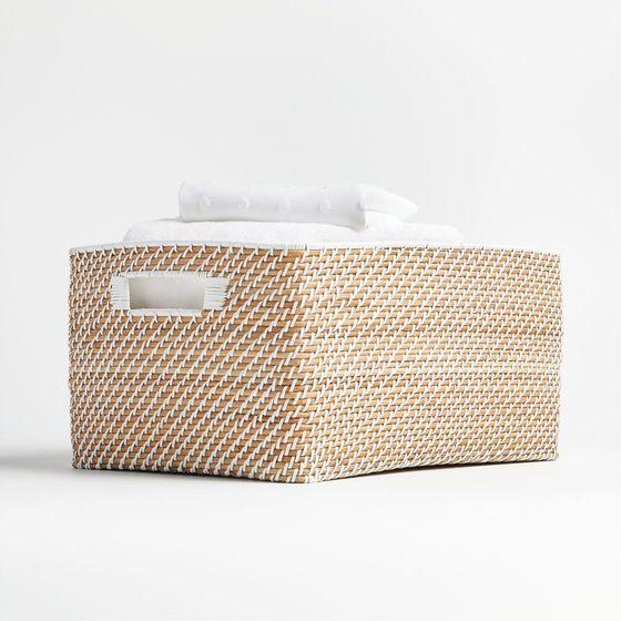 Organizador-Sedona-Blanco-Grande363