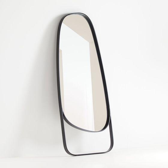 Espejo-de-Piso-Asimetrico-Peyton365