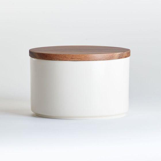 Frasco-de-Ceramica-Clara-Mediano383