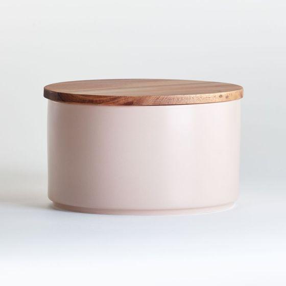 Frasco-de-Ceramica-Clara-Grande384