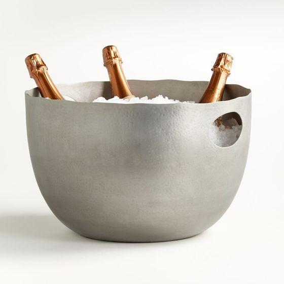 Recipiente-para-Bebidas-Blake-Plata-Cepillada468