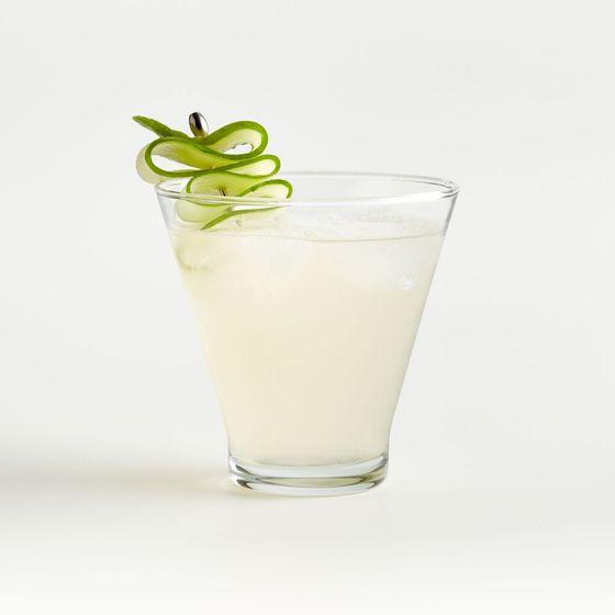Copa-de-Cocktail-sin-Tallo-12oz.478