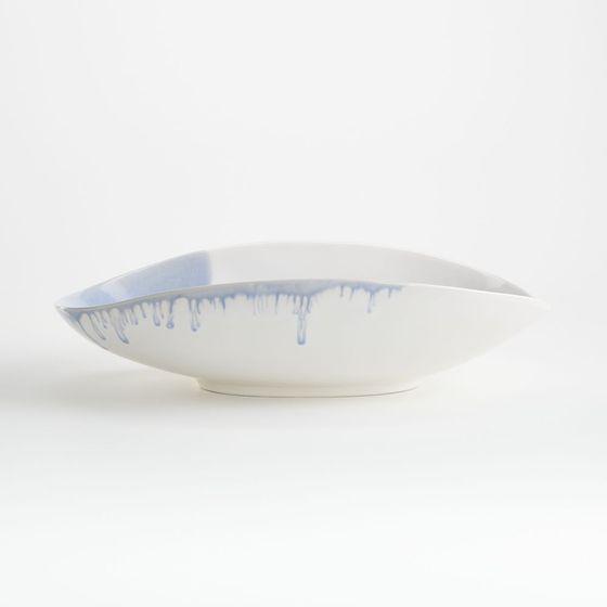 Bowl-Centro-de-Mesa-Meri-Azul584