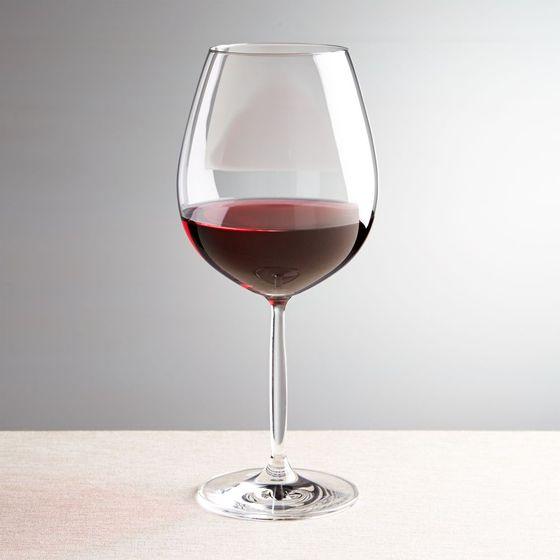 Copa-para-Vino-Tinto-Vino650