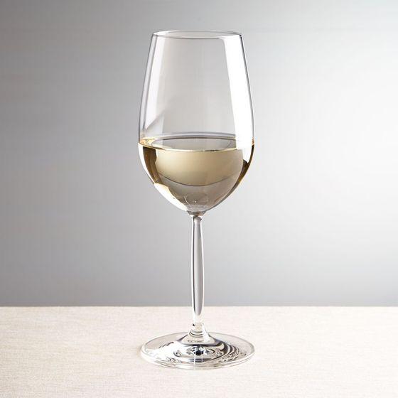 Copa-para-Vino-Blanco-Vino651