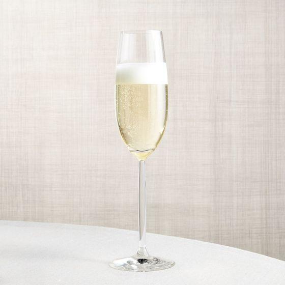 Copa-para-Champagne-Vino652