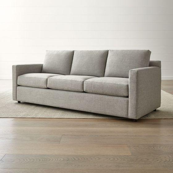 Sofa-de-3-Asientos-Barrett674