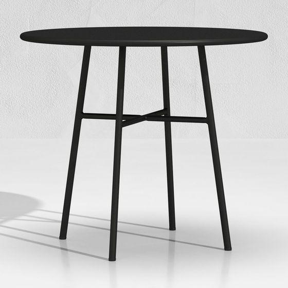 Mesa-de-Comedor-de-Metal-Perforado-Kali831