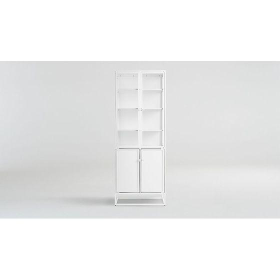 Gabinete-de-Metal-Alto-Casement-Blanco659-img