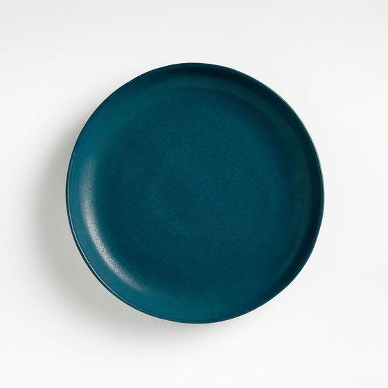 Plato-Ensalada-Azul-Coimbra-93