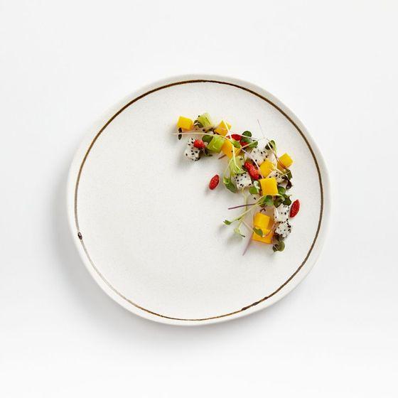 Plato-de-ensalada-blanca-Stella-149