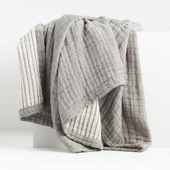 Manta-Ardine-Grey-537
