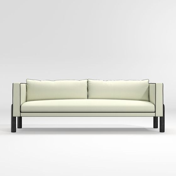 LecourbeSofa-IMG-MAIN