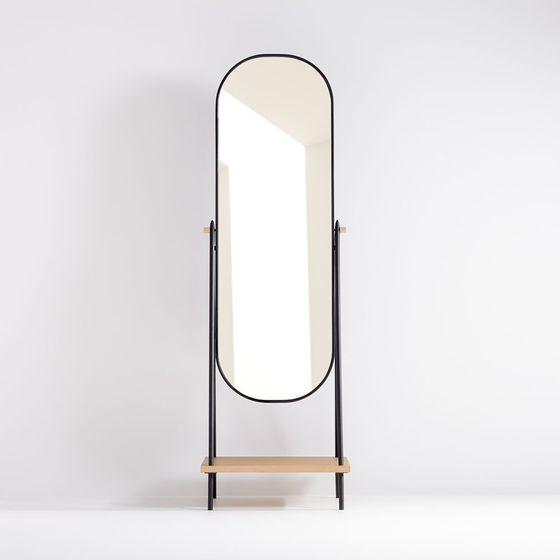 Louhan-Storage-Mirror-IMG-MAIN