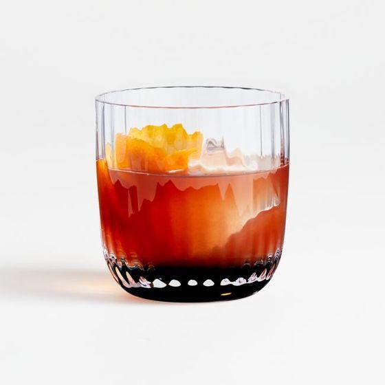 Ezra-Optic-Double-Old-Fashioned-Glass-77