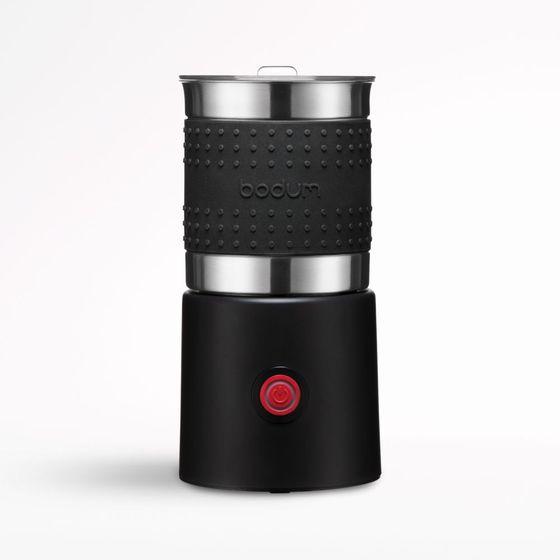 Espumador-de-leche-electrico-Bodum-Black-Bistro-188