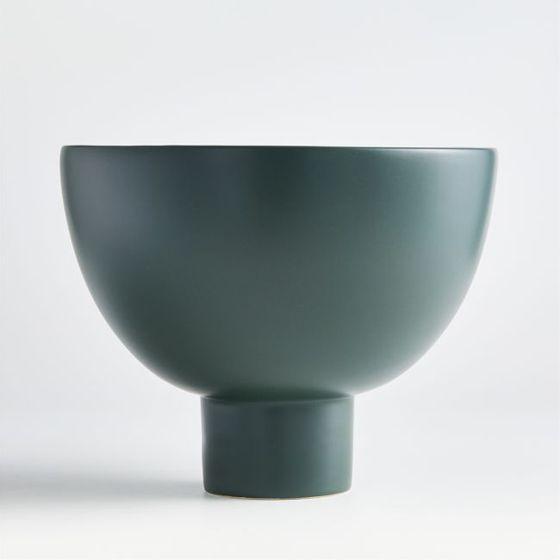 Bowl-Ingrid-216