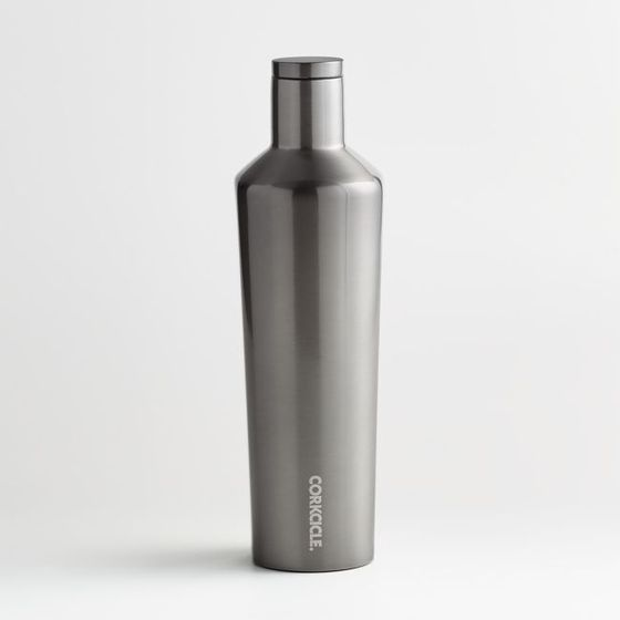 Botella-Corkcicle-394
