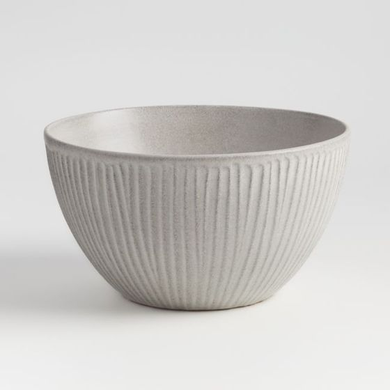 Bowl-Lilou-Grande-424