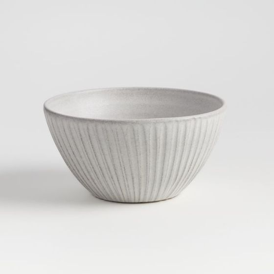 Bowl-Lilou-Mediano-425