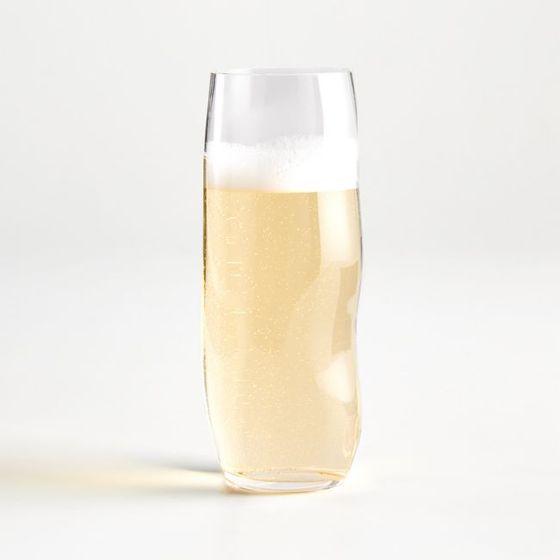 Copa-de-Champagne-sin-tallo-Tipsy-389