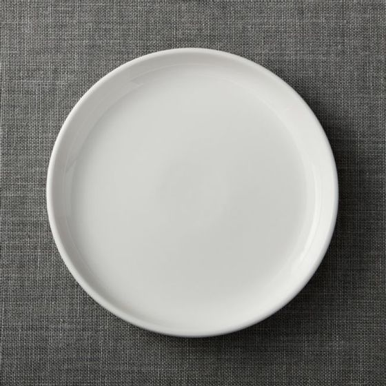 Plato-de-Fondo-Cafeware-1