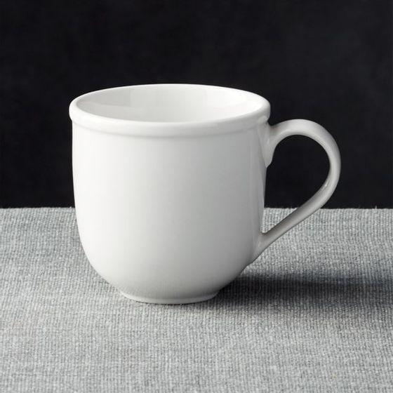 Mug-Cafeware-1
