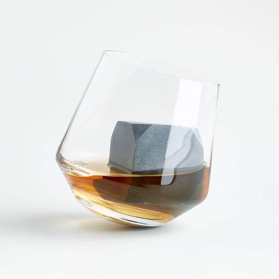 Vaso-Whisky-Tour-1
