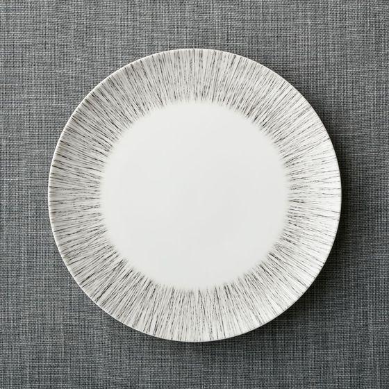plato-de-fondo-ito-1