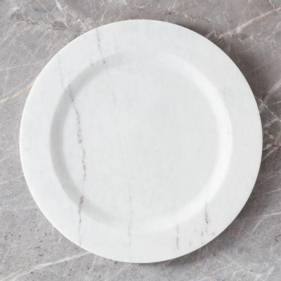 plato-de-sitio-fuente-de-marmol-1