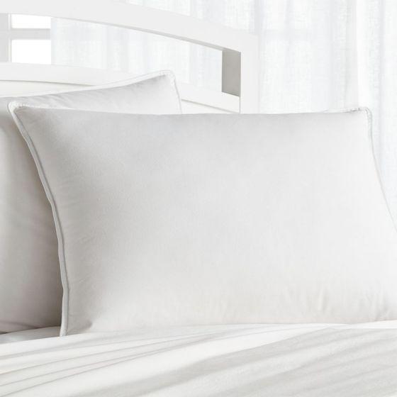almohada-premium-de-plumon-estandar-1