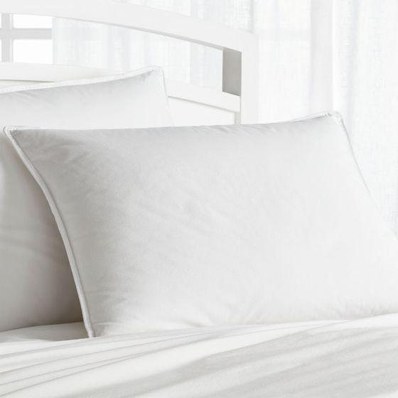 almohada-premium-de-plumon-suave-estandar-1
