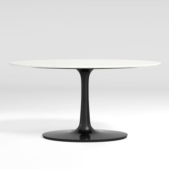 mesa-de-comedor-nero-marmol-blanco-1