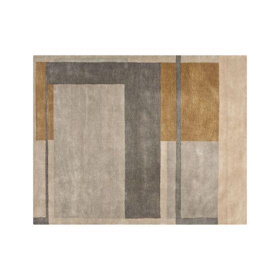 alfombra-kirk-1